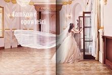 Welony ślubne, biżuteria i ...