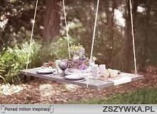 Piknik <3