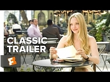 Letters To Juliet (2010) Of...