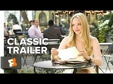 Letters To Juliet (2010) Official Trailer - Amanda Seyfried, Gael García Bern...