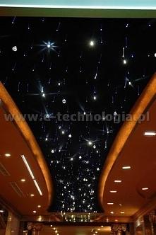 oświetlenie dekoracyjne do ...