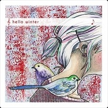 Hello Winter 4
