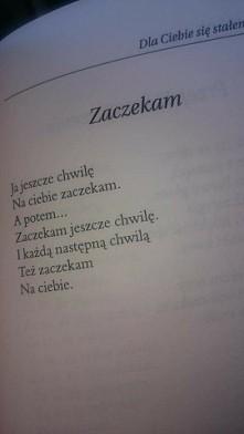 ~Maciej Wierszycki.