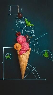 ice cream ^^