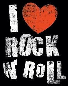 I Love Rock