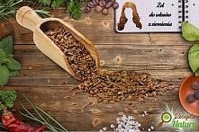 Więcej recept natury na fanpage'u Recepta Natury  https:// www. facebook. com/ ReceptaNatury  Żel do włosów z siemienia lnianego