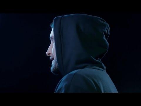 """The Returners feat. Małpa - Sekrety  """".. Mogę robić wielkie rzeczy.. """" :)"""