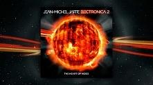 """Po sukcesie """"Electronica 1: The Time Machine"""", Ojciec Chrzestny muzyki elektronicznej, Jean-Michel Jarre, opuszcza kurtynę milczenia i zdradza szczegóły drugiej części projektu,..."""