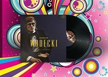 Zbigniew Wodecki – fonograf...