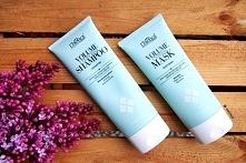 L'Biotica - Polecam, świetny szampon + maska  Więcej na blogu: asistylee...
