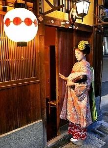 Maiko,Japonia <3