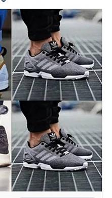 Gdzie dostane takie buty *.*