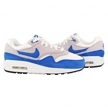 "Nike Air Max 1 (GS) ""Soar"""