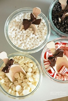 chocolate bar! :D