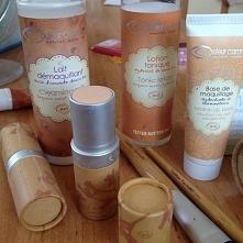 Dzień dobry przy poniedziałku :) Zapraszamy do ekologicznej drogerii ekozuzu.pl #ekozuzu #ekozuzupl #drogeria #ekologiczna #kobiet #kosmetyki #kosmetik #naturalnyskład #naturaln...