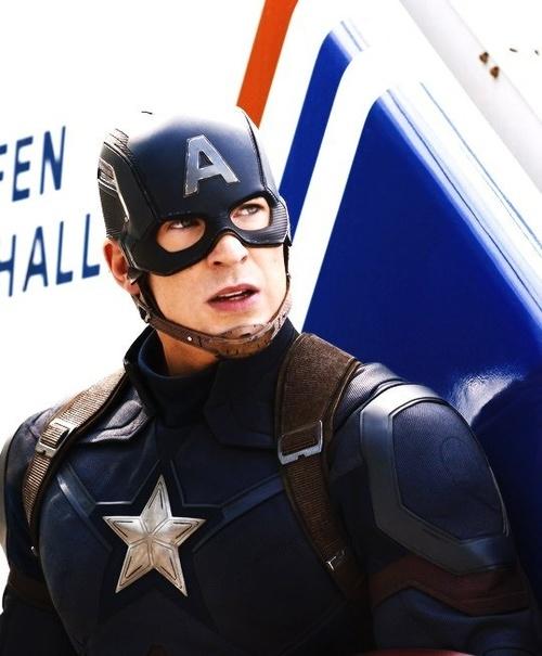Cap. ♥♥