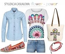 Flower - power :*