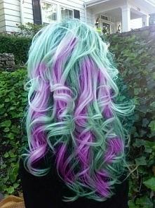 Świetnie dobrane kolory <...