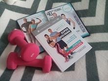 A wy ćwiczyłyście z Gym Break ? :)