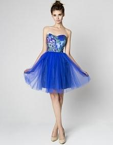 Witajcie. Chciałabym prosić o pomoc. Za miesiąc ma 18stkę. Potrzebuję na tą że okazje sukienki. Znacie jakieś ciekawe strony internetowe, polecacie jakieś sklepy?