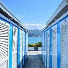 Santa Margherita Ligure Portofino, Italy ❤ Click the pic, darling