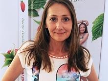 Beata Pawlikowska o stereot...