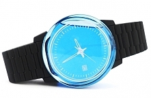 Perfumy męskie Prime Time Blue
