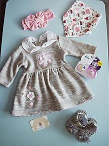 Zapraszamy do sklepu Baby Bear ! FB: Baby Bear Przyjaciel Malucha Allegro: BabyBear_sklep Szafa: dancerkaxxx