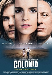 Colonia (Osada Godność)