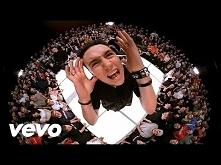 Papa Roach - Last Resort (S...