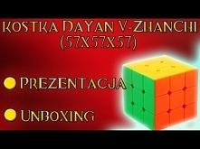 [PL]Prezentacja i unboxing ...