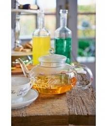 czajnik na herbatę