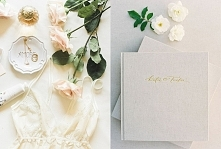fot. Krista A. Jones / Neve Wedding Albums