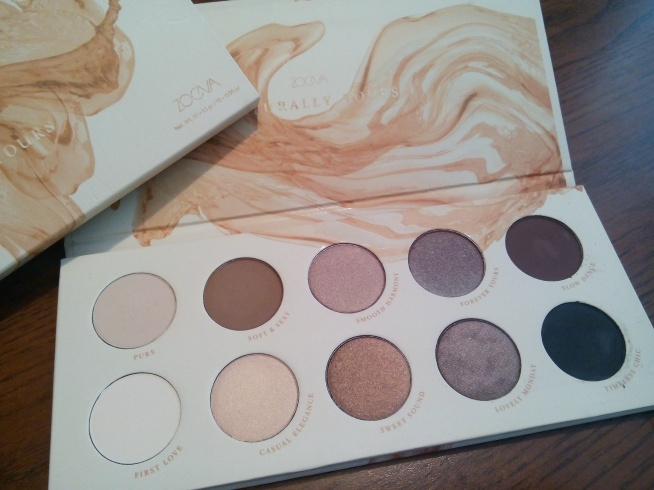 naturally yours, nareszcie moja ♥ perfect nudes