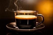 Kawa jest jednym z naszych ...