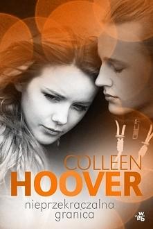 47/52 Kolejna, po Pułapka uczuć, część trylogii opowiadającej o miłosnych perypetiach Layken Cohen i Willa Coopera. Layken i Willa łączy więcej niż typowe młode pary. Mają za so...
