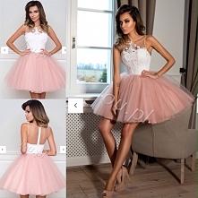 Cudowna i delikatna sukienka , znajdziecie ją na lou.pl ❤️