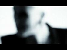 Djerv - Madman [Official Vi...