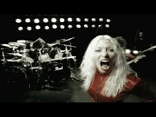 ARCH ENEMY - Nemesis (OFFIC...
