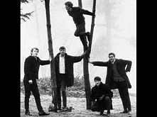 Have Love, Will Travel - The Sonics