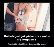 That's the truth ;)