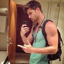 My dream husband ♡