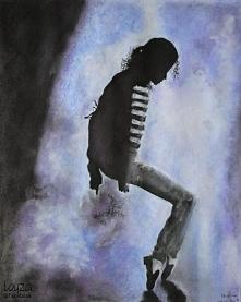 Michael Jackson, suche past...