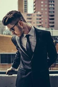 Nice Gentleman ❤