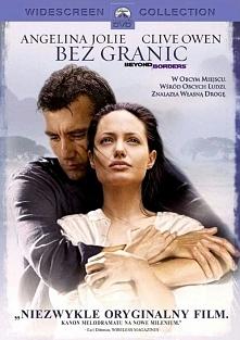 Bez granic(2003)