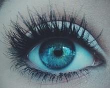 Eye *_*