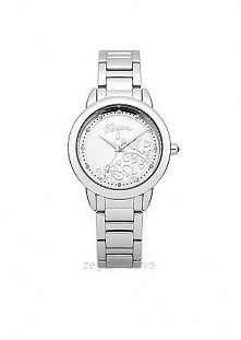 Zegarek damski na bransolecie Morgan M1200SM  Możliwość zakupu, link w komentarzu :)