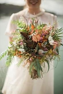 Zaproszenia ślubne #weddinginvitations #zaproszenia #zaproszeniaślubne #wedding #wesele #ekologia #ekowesele #ecoweddig #ekozaproszenia #ecoinvitationsZaproszenia ślubne #weddin...