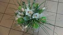cymbidium,anturium,tulipan,...