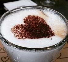latte art :-)
